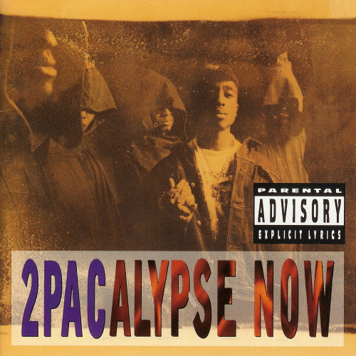 2pacalypse-now-courtesy-of-gangsta-rap-talk